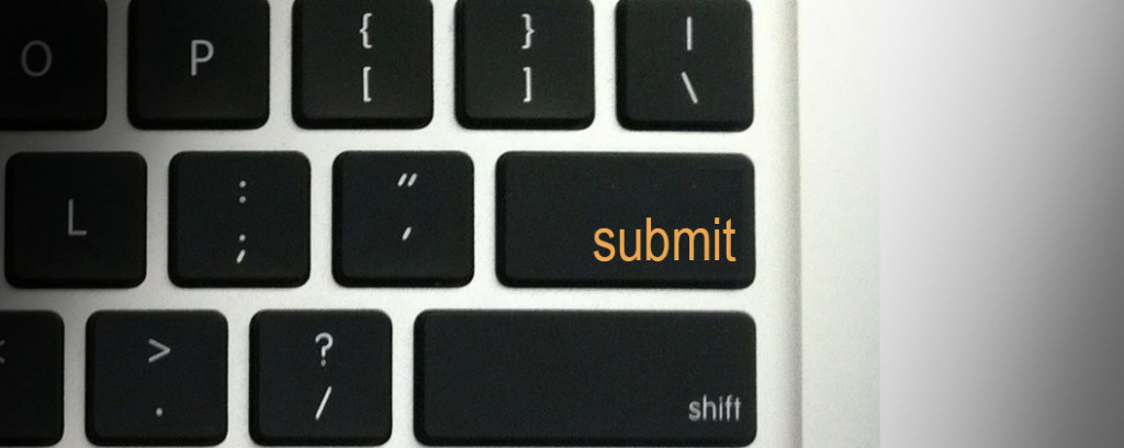 New_Submit_Button s